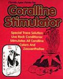 Coralline Stimulator