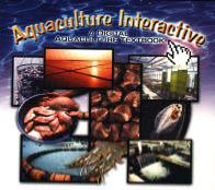 Aquaculture Interactive