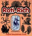 Roti-Rich™ Maintenance Diet