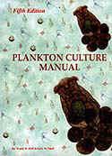 Plankton Culture Manual