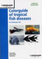 diseasebook